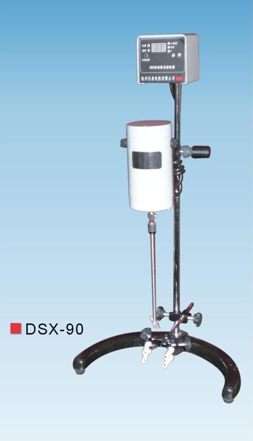 实验室常用设备—电动搅拌器|仪器|检测仪器|公路建筑
