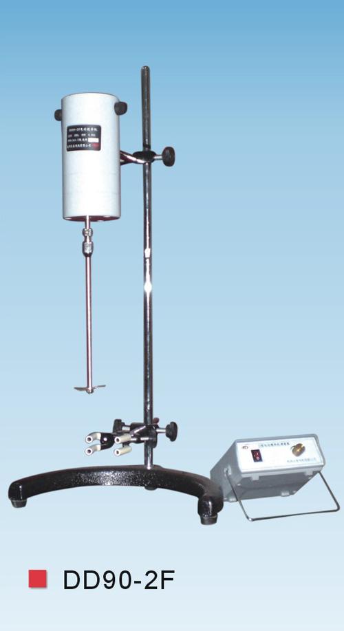 实验室常用设备—电动搅拌器 仪器 检测仪器 公路建筑