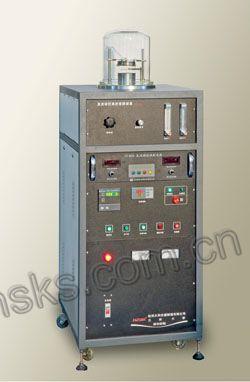 频率 40khz,功率 20kw; 6,弧源:φ100mm弧源; 7,电弧电源:250a 逆变弧